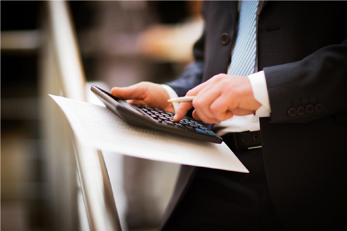 Desoneração da folha de pagamento de micro e pequenas empresas