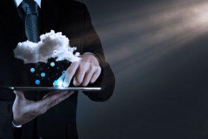 Conheça as vantagens de um ERP em Nuvem