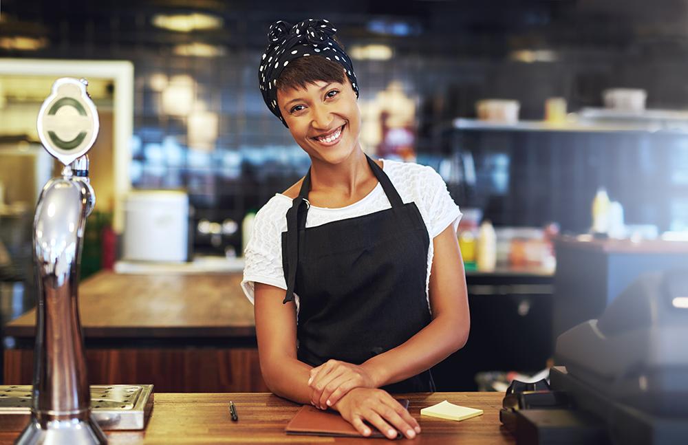 Como abrir seu negócio